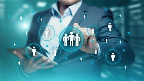 اعتماد متقابل، حلقه گمشده سازمانها